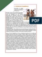 EL TESORO DE RUMIÑAHUI.docx