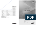 SAMSUNG LN40B550K1 USUARIO.pdf