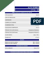 Alfa Romeo 33 1700.pdf