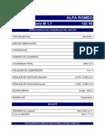 Alfa Romeo 155 V6 2500.pdf