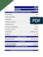 BMW 318.pdf