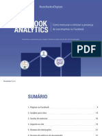 Facebook-Analytics1.pdf