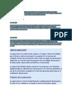 DEFINICIONES DE SUPERVISIÓN.docx