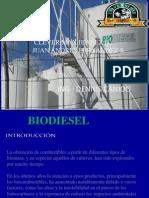 biodisel.pptx