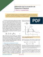 santi_rsef_clapeyron_08.pdf