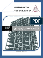 1er trabajo de concreto armado (1).docx