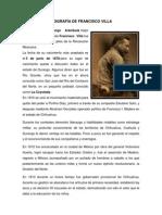 BIOGRAFÍA DE FRANCISCO VILLA.docx