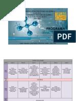 CLAQ2014-Programa.docx