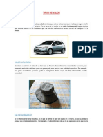 TIPOS DE VALOR.docx