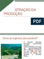 Administração da Produção.pptx