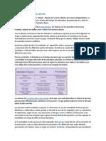 Las emociones y los trastornos dentale1.docx