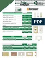 Catalogo Electrico Bticino.pdf