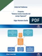 ARBOL DE PROBLEMAS ANDINA.pptx