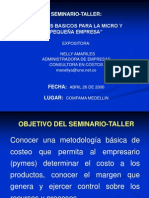 analisisdecosto.ppt