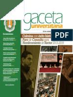 Gaceta 331