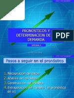 CADENA DE SUMINISTROS..ppt