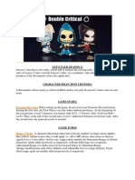 Season 2 - Rules.pdf