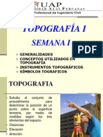TOPO SEMANA 01 GENERALIDADES.ppt