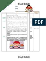 sesiones de clases 2014 (1).docx
