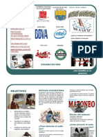 MATONEO UNIVERSITARIO.pdf