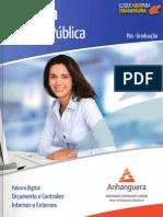 PALAVRA DIGITAL.pdf