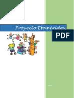 Proyecto efemerides.docx