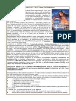 QUÉ SIGNIFICA PACHA MAMA PARA LOS PUEBLOS ANCESTRALES.docx