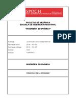 Pricipio de Economía.odt