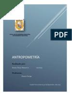 TRABAJO ANTROPOMETRIA.docx