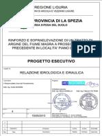 04_Relazione_idrologica_e_idraulica.pdf