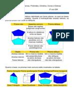 Geometria Espacial - Conceitos e Exercícios.pdf