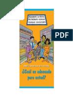 Medicamentos sin receta.pdf
