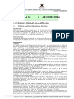 ARQUITECTURA OK.doc