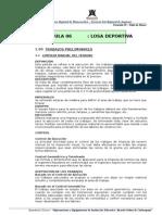 PATIO DE HONOR.doc