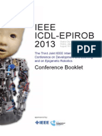 ICDL-EpiRob-2013-Booklet.pdf