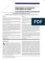 sindrome_general_de_adaptacion (1).pdf