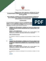 24_Comunicado Ceremonia Proclamación Juramentacion y Entrega de Títulos Octubre 2014.pdf