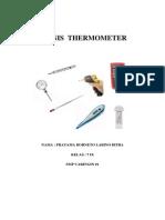 7 Jenis  thermometer.docx
