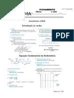 Vestibular 2014 - Ondulatória (ENEM).doc