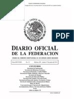 Copia_06102014_132456.pdf