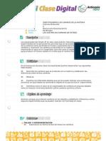 IDENTIFIQUEMOS_LOS_CAMBIOS_DE_LA_MATERIA.pdf