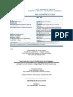 CORTE SUPREMA DE JUSTICIA.pdf