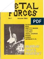 Metal Forces #01 Autumn1983.pdf