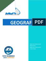 Libro geografía para adultos.pdf