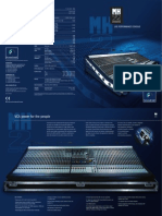 Soundcraft_MH2_Brochure.pdf