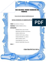 Competencia emprendedora.pdf