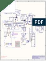 PCI CARREGADOR RACK 2KVA.pdf