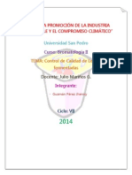 CONTROL DE CALIDAD DE LECHES FERMENTADAS.docx