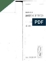 BORMIDA_-_MENDOZA_MORFOLOGIA_HISTORIA_IDENTIDAD_URBANA.pdf