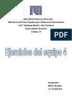 Sistemas electricos ejercicios equipo 4.pdf